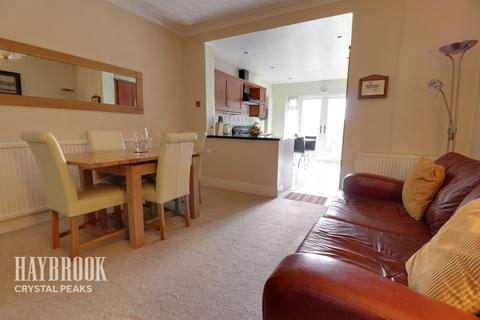 3 bedroom semi-detached house for sale - Vicar Lane, Sheffield