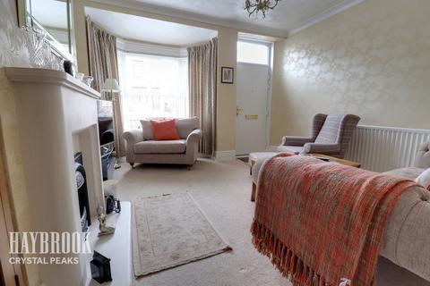 3 bedroom semi-detached house for sale - Vicar Lane, Sheffield