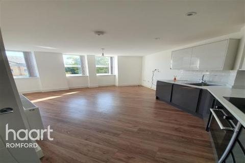 2 bedroom flat to rent - Verve Apartments - Romford - RM1