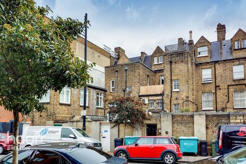1 bedroom flat for sale - Bernay's Grove, London