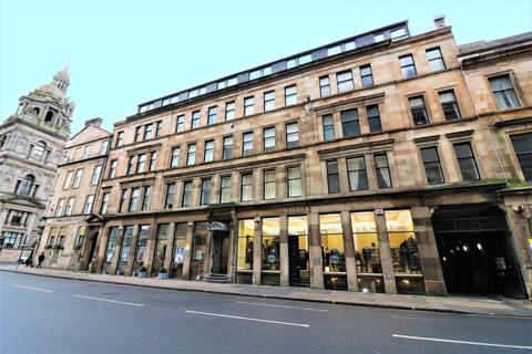 1 bedroom flat to rent - South Frederick Street, City Centre, Glasgow, G1 1HJ