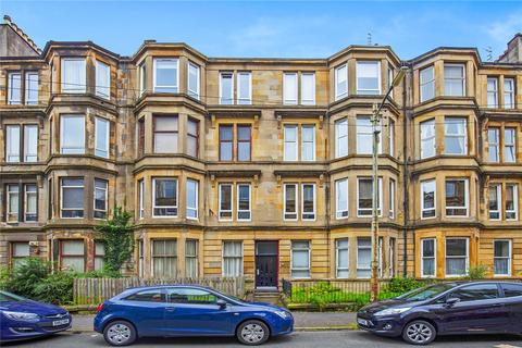 2 bedroom flat for sale - Flat 3/2, 60 Finlay Drive, Dennistoun, Glasgow, G31