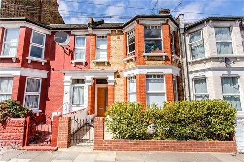 1 bedroom apartment for sale - Kimberley Gardens,, London, N4