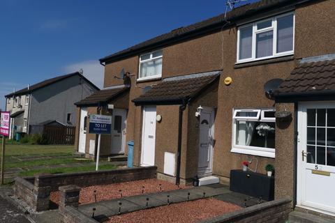 1 bedroom flat to rent - Manse View, Newarthill ML1