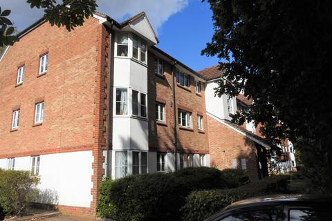 2 bedroom flat for sale - Autumn Drive, Sutton SM2