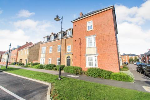 2 bedroom apartment for sale - Wilkinson Road, Kempston, Bedford