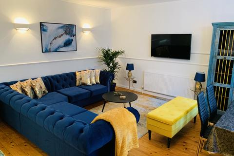 2 bedroom flat to rent - 96 Edith Grove, London, SW10 0NH