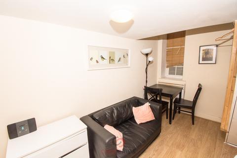 Studio to rent - Westbourne Crescent, Lancaster Gate, London, W2 W2