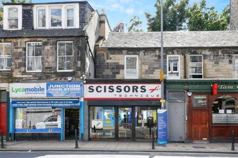 Property to rent - Great Junction Street, Leith, Edinburgh, EH6 5HX