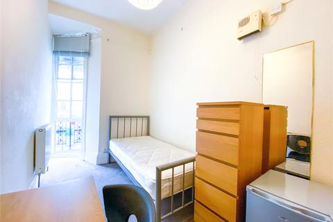 1 bedroom apartment to rent - Bedford Square, Brighton, BN1
