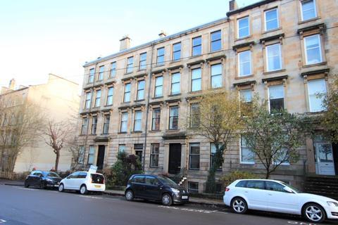 1 bedroom house share to rent - Kersland Street, West End, Glasgow, G12