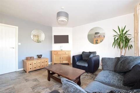 4 bedroom detached bungalow for sale - Farm Hill, Brighton, East Sussex