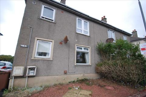 1 bedroom apartment for sale - Barrie Terrace, Ardrossan