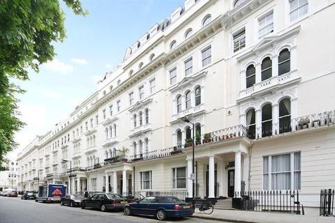 Studio to rent - Kensington Gardens Square, Bayswater, W2 W2