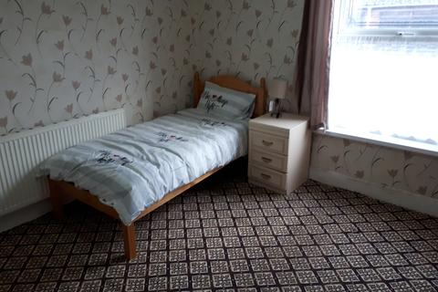 1 bedroom in a house share to rent - Room 2, Montgomery Street, Sparkbrook, B11 1EN