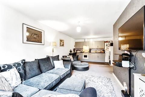 3 bedroom apartment for sale - Avro House, Boulevard Drive, NW9