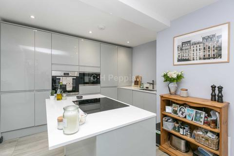 1 bedroom apartment to rent - Adelaide Road, Chalk Farm, NW3