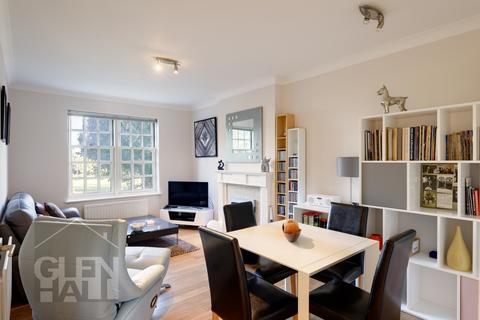 2 bedroom apartment for sale - Stone Court 1 Donovan Place, Winchmore Hill, London, N21