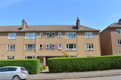 2 bedroom apartment to rent - Corrour Road, Glasgow