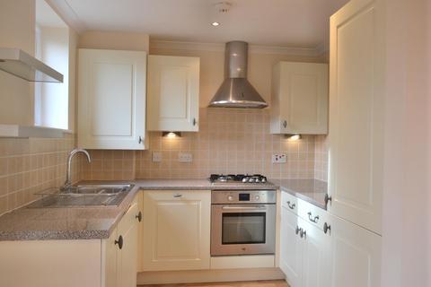 2 bedroom apartment to rent - Kinsey Court, 7 Amherst Road, Tunbridge Wells, Kent, TN4
