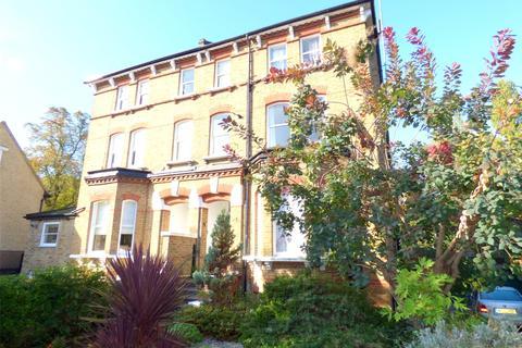1 bedroom apartment - St. Georges Road, Twickenham, TW1