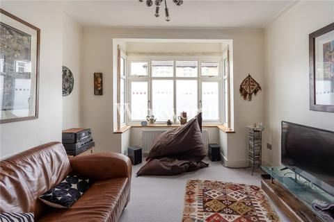 3 bedroom terraced house for sale - Mansfield Avenue, South Tottenham, London, N15