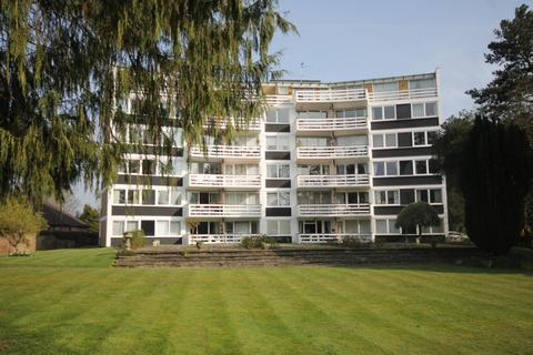 2 bedroom flat for sale - Penton Hall, Penton Hall Drive, Staines-Upon-Thames, TW18