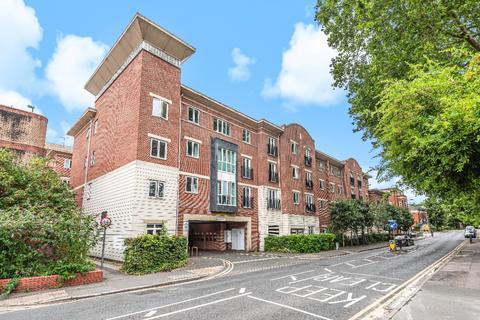 1 bedroom flat - Grenfell Rd, , Maidenhead, SL6 1FG
