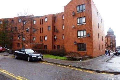 1 bedroom flat to rent - New City Road, Garnethill, Glasgow G4