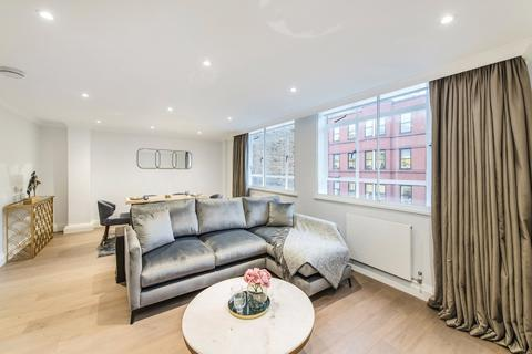 1 bedroom apartment to rent - Duke Street London SW1Y