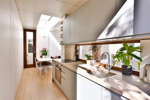2 bedroom apartment for sale - Boundary Road, London, N22