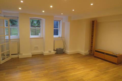 1 bedroom flat to rent - Muswell Hill Road, Muswell Hill, N10