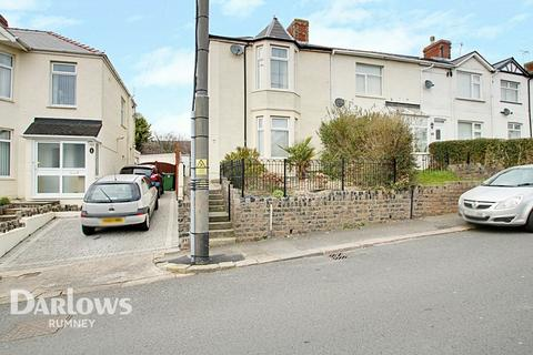 2 bedroom apartment for sale - Ty Fry Road, Cardiff