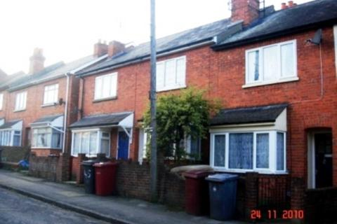 2 bedroom terraced house to rent - Chester Street, Reading