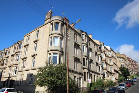 2 bedroom flat for sale - Gardner Street, Partick, Glasgow, G11 5DE