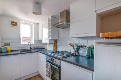 1 bedroom flat for sale - Cotswold Street, West Norwood, London, SE27 0DW