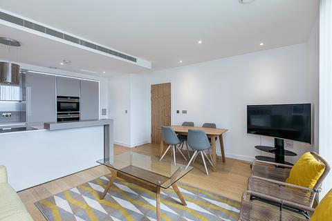2 bedroom apartment for sale - Holland Park Avenue, Holland Park, W11