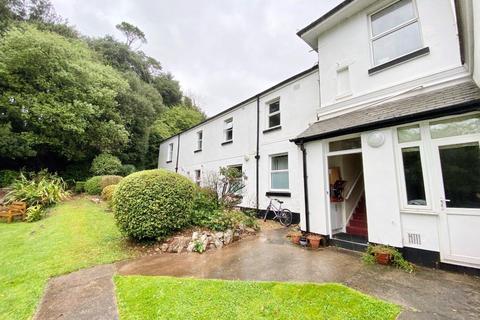 2 bedroom flat to rent - St Michaels Close, Torquay TQ1
