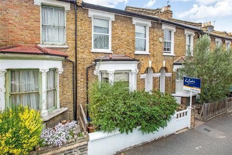 2 bedroom terraced house for sale - Landells Road, East Dulwich, London, SE22