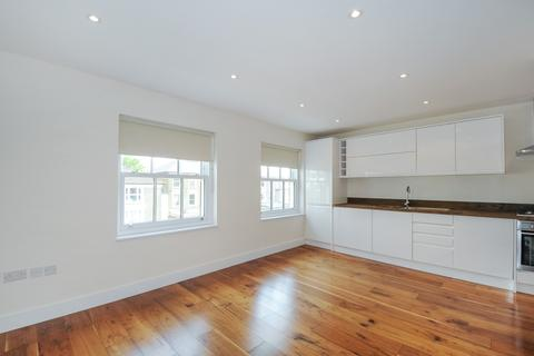 1 bedroom flat to rent - Chiswick High Road Chiswick W4