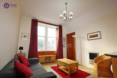 1 bedroom flat to rent - Bonnington Road, Bonnington, Edinburgh, EH6 5BH