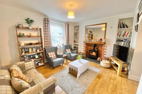 4 bedroom detached house for sale - Belgrave Road, Gorseinon, Swansea