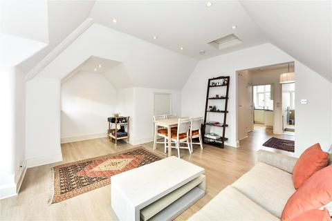 2 bedroom flat to rent - Elsworthy Road, Primrose Hill, London, NW3