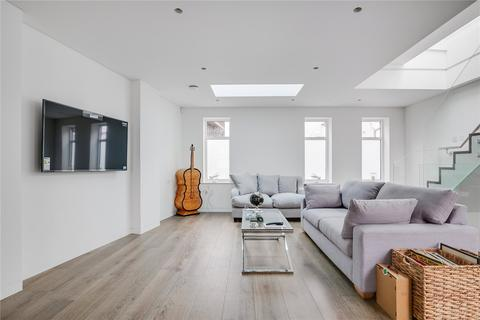 2 bedroom detached house for sale - Stanton Road, Barnes, London, SW13