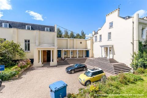 10 bedroom character property for sale - Bramdean School. Homefield Road, Exeter, EX1