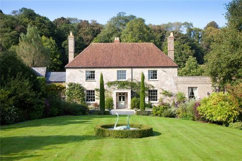 8 bedroom detached house for sale - Dinton, Salisbury, Wiltshire, SP3