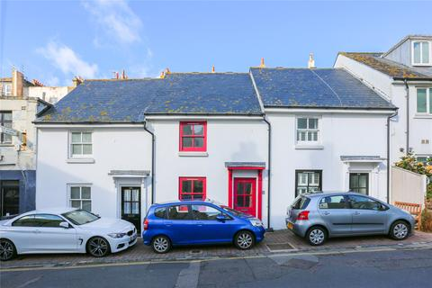 2 bedroom house to rent - Brunswick Street East, Hove, East Sussex, BN3