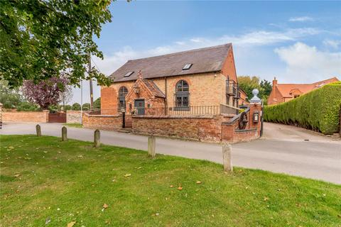 3 bedroom character property for sale - Chapel Lane, Granby, Nottingham, NG13