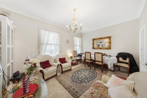 1 bedroom flat for sale - Fifth Avenue, W10