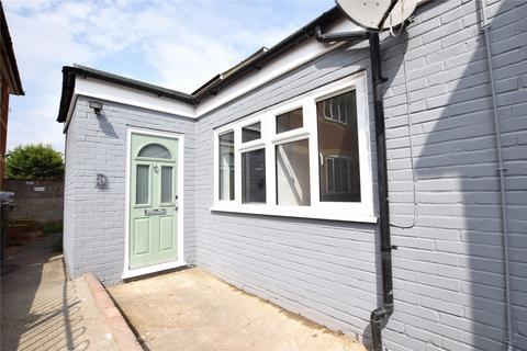 1 bedroom bungalow for sale - Goldsmid Road, Reading, Berkshire, RG1